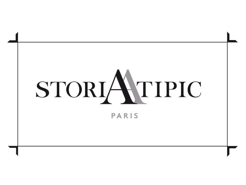 logo-storiatipic