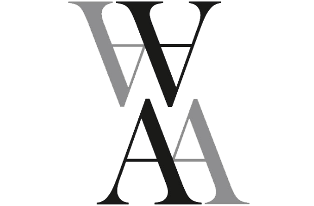 Monogramme de la marque Storiatipic